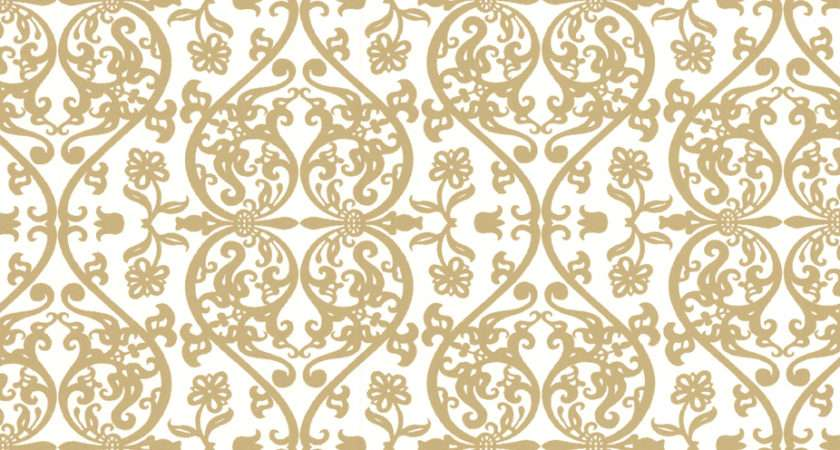 White Gold Wallpapersafari