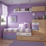 White Home Decor Ideas Cute Bedroom Teenage Girls