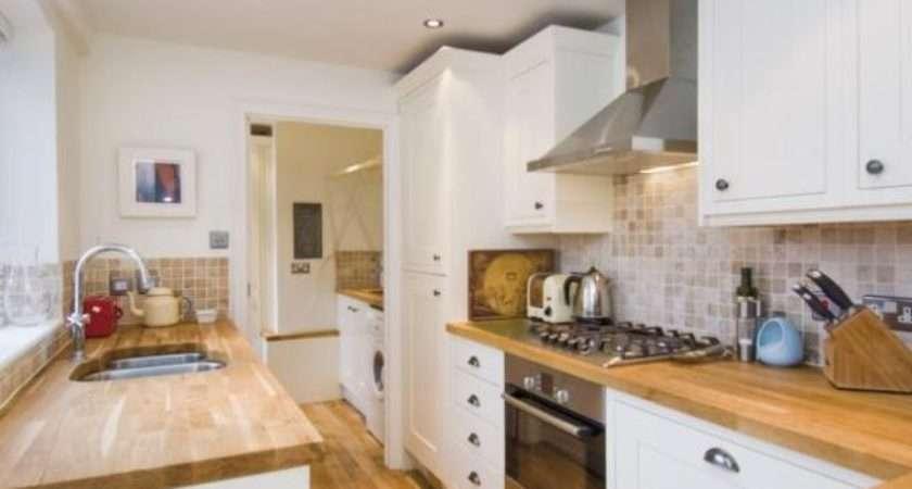 17 Surprisingly Kitchen Sink Splashback   Lentine Marine 36468