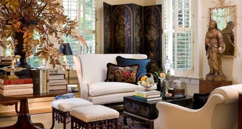 White Sofa Design Ideas Living Room