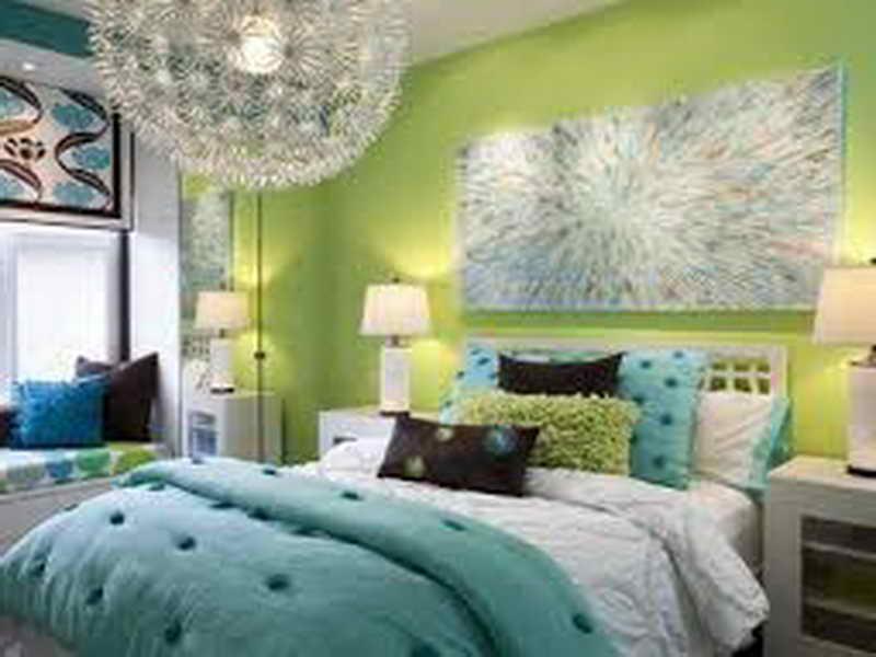 White Teenage Lounge Room Ideas Living