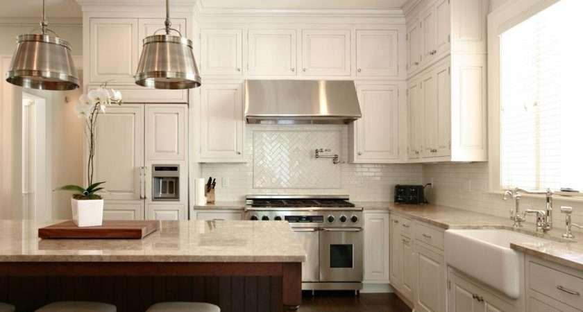 White Wood Dresser Homes Kitchen Reference