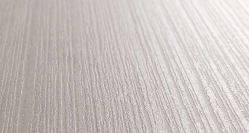White Wood Effect Laminate Flooring Bathrooms