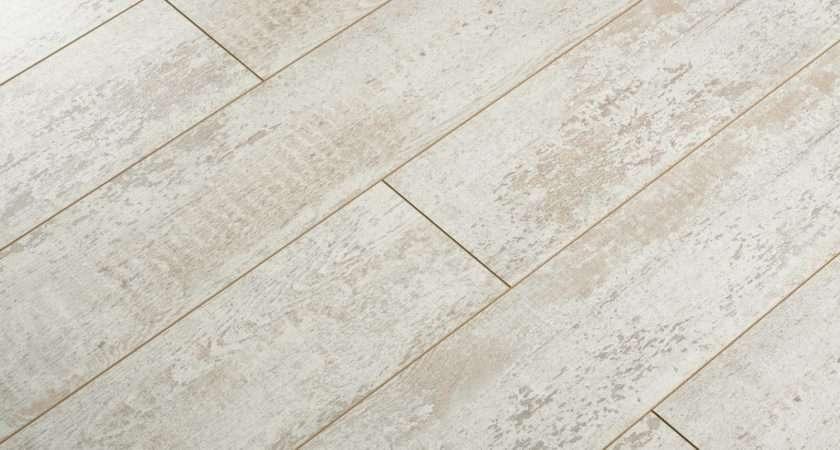 White Wood Floor Ideas Should Combine