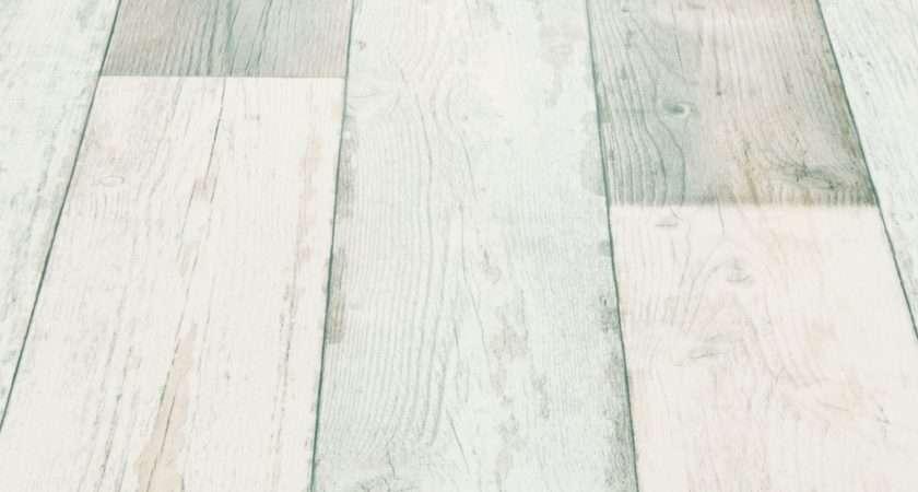 White Wood Vinyl Flooring Imgkid
