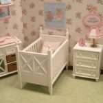 Wholesale Dollhouse Miniature Furniture Fine Furnishings