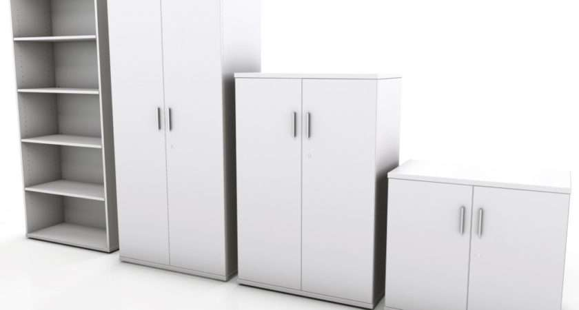 Wholesale Office Furniture Suppliers Icarus