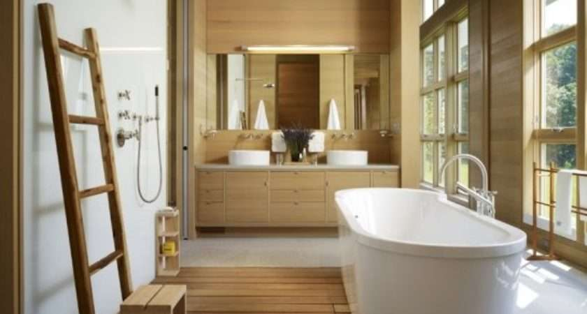 Why Open Showers Such Great Choice Blog Divine