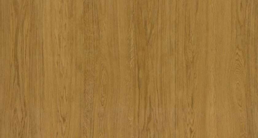 Wicanders Designcomfort Classic Oak