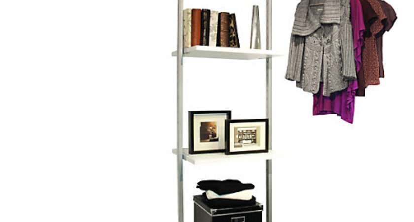 Wickes Bedroom Storage System Large
