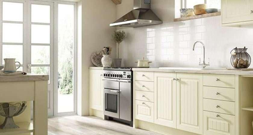 Wickes Doors Kitchen Kitchens Lovely
