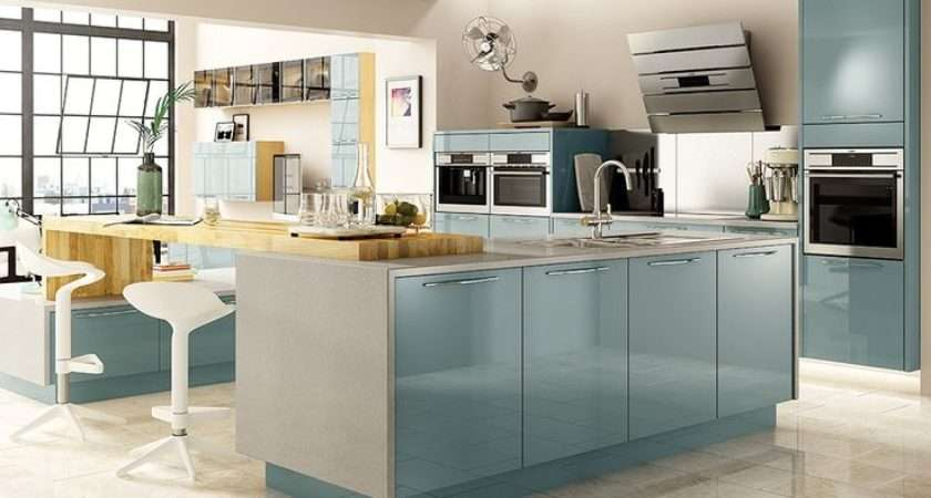 Wickes Esker Kitchen Kitchens Design
