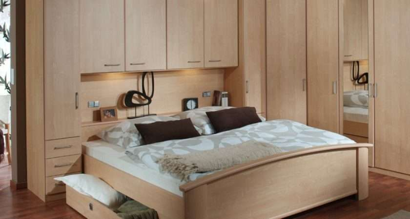Wickes Fitted Bedroom Furniture Ideas Grezu Home
