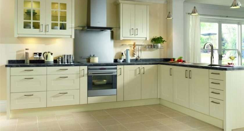 Wickes Fitted Kitchens Marlow