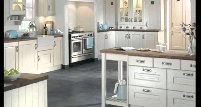 Wickes Kitchens Kitchen Reviews Pricedevils