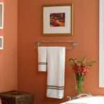 Wideman Paint Decor Bathrooms