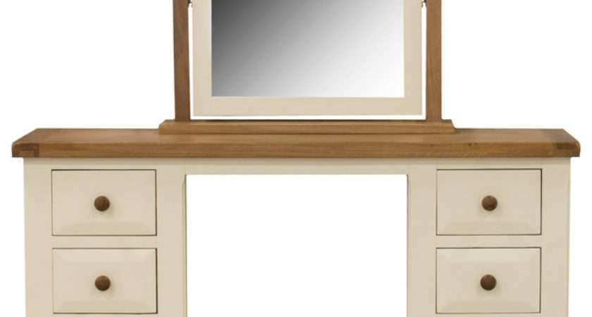 Wilkinson Furniture Chaumont Mirror Farmhouse Bedroom