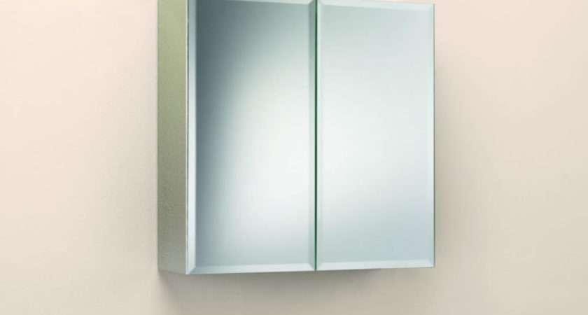 Wilkinsons Bathroom Cabinets Stkittsvilla