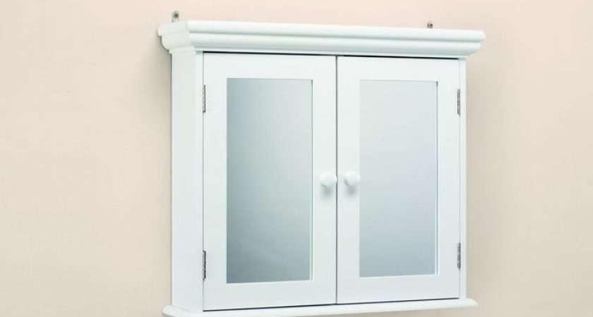 Wilkinsons Bathroom Wall Cabinets Homeminimalist