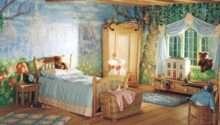 Wilkinsons Bedroom Furniture Functionalities