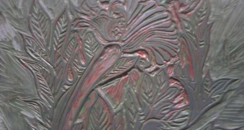 William Morris Tulip Lino Print Roschmo Roschmoquiltingco