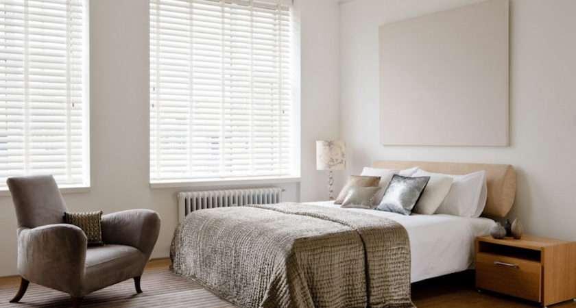 Window Best Treatments Ideas Bedroom Treatment