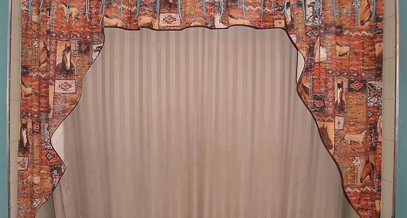 Window Curtain New Make Curtains Home