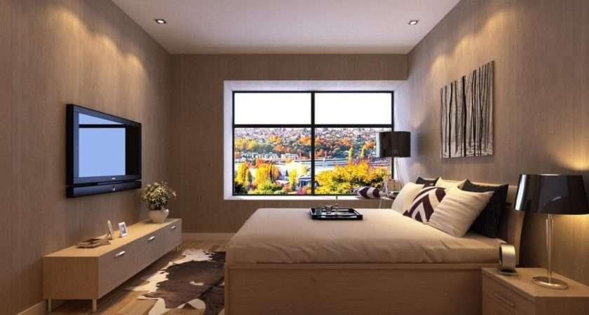 Window Designs Bedrooms Interior Design Bedroom
