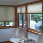 Window Shades Blinds Albec Onsite