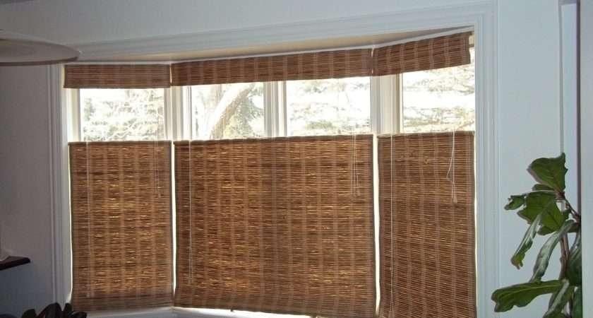 Window Treatment Ideas Bob Blind Guy