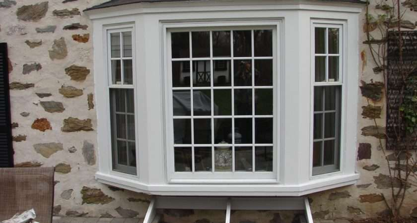 Window Well Covers Wickes Works Products