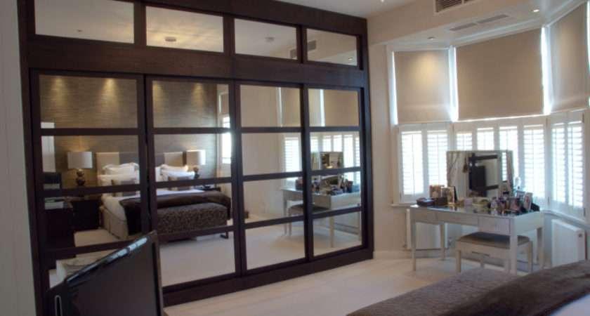 Wish Bespoke Furniture Wardrobes Dressing Rooms