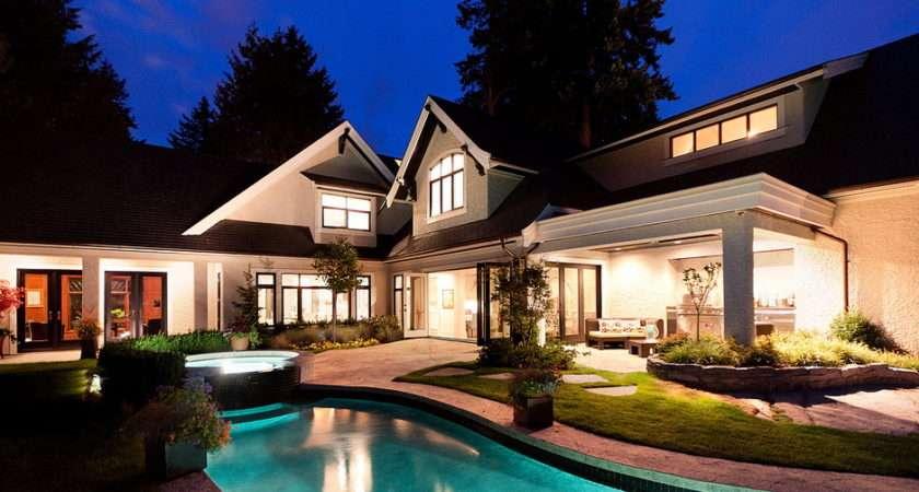 Wonderful Color Design Home Neutral Modern House