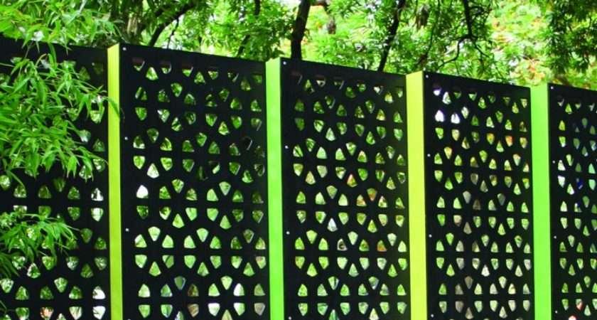 Wonderful Diy Garden Decor Ideas Decoration