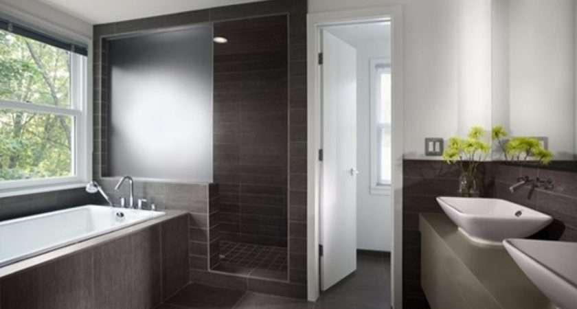 Wonderful Ideas Italian Bathroom Wall Tiles