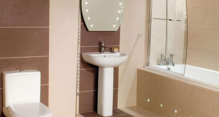 Wonderful Ideas Photos Most Popular Bathroom