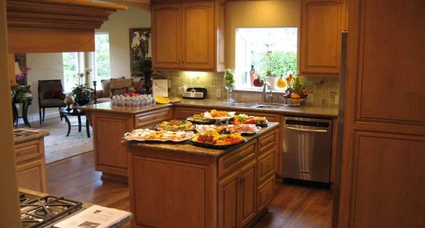 Wonderful Kitchen Wood Floor Ideas Interior Design