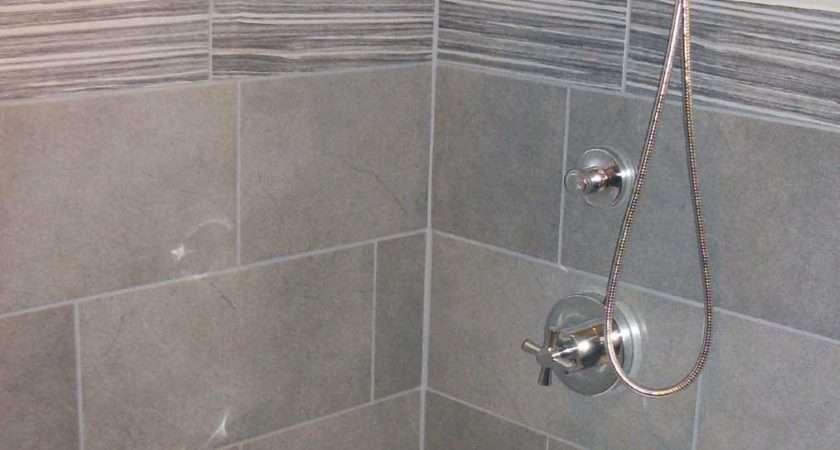 Wonderful Shower Tile Beautiful Lavs Notes
