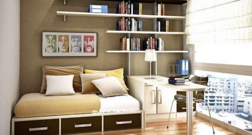 Wonderful Study Room Ideas Which Providing Beautiful
