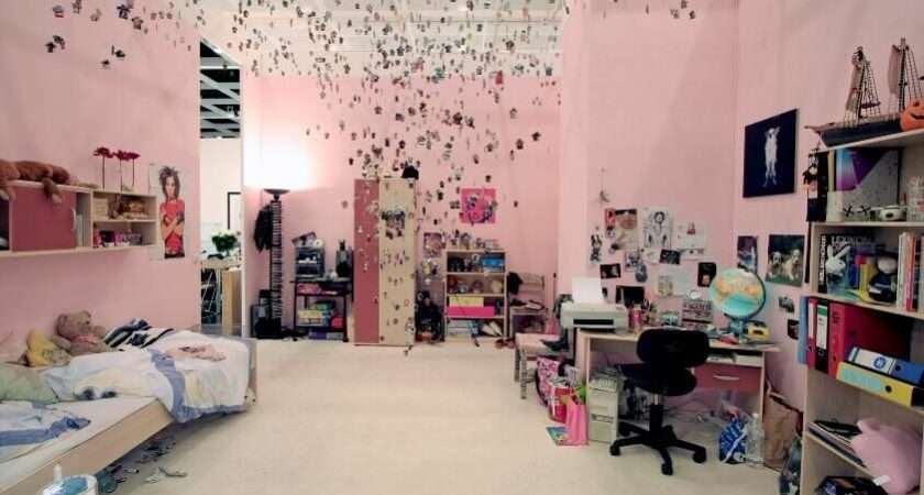 Wondering Decorate Your Dorm Room Here Some Great Ideas