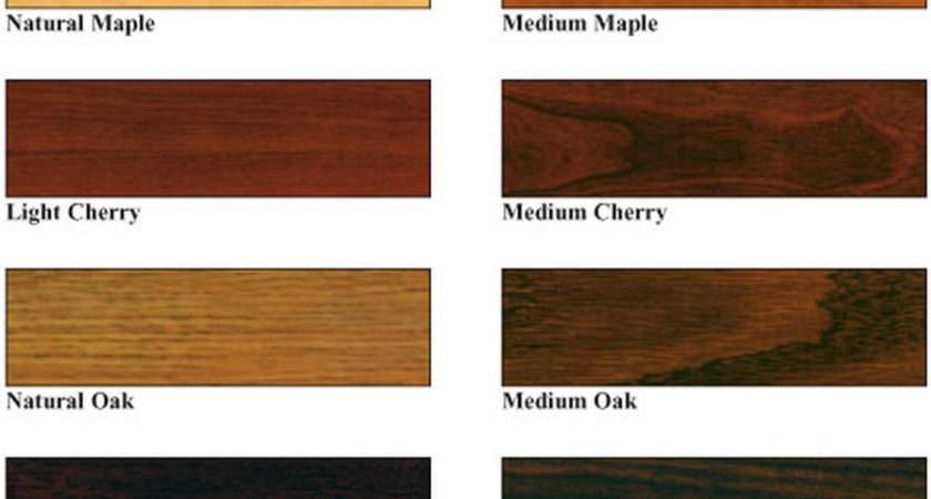 Wood Colors Natural Elements Frompo