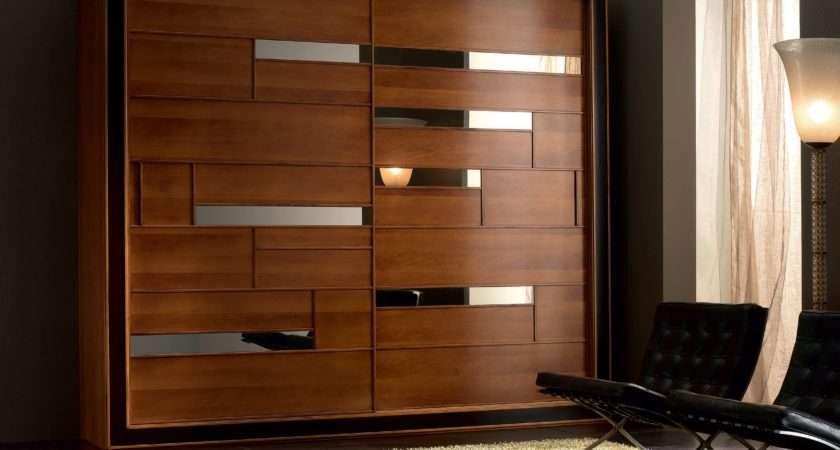 Wood Doors Licious Solid Door Klang Johor