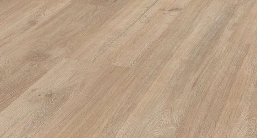 Wood Effect Laminate Flooring Pack Departments