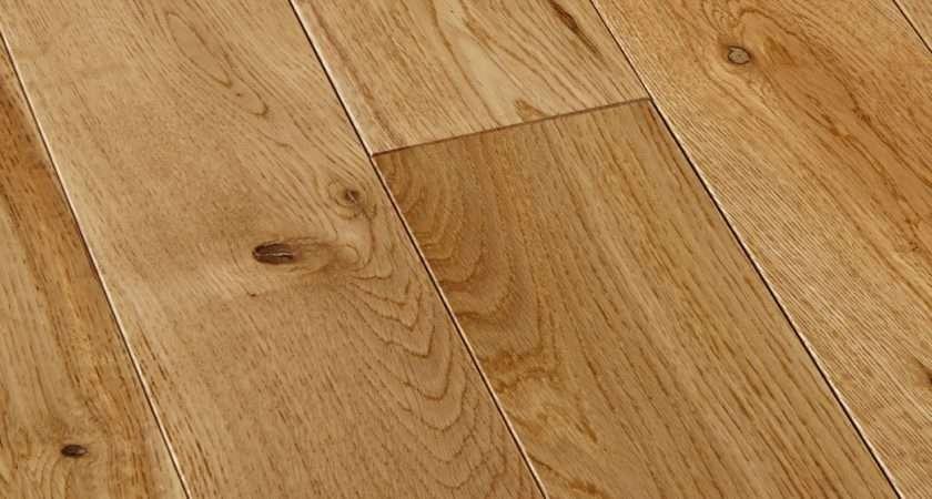 Wood Floor Adhesive Thefloors