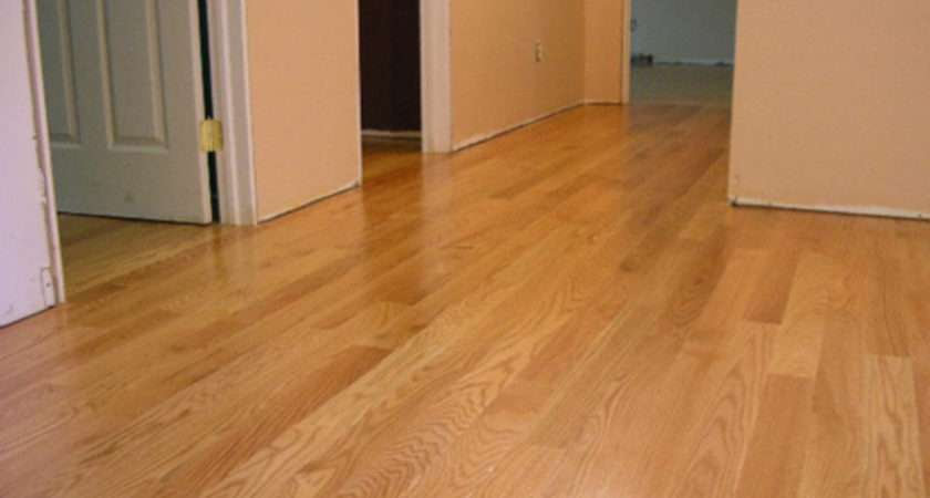 Wood Floor Designs Home Design Ideas Interior