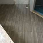 Wood Floor Tiles Bathroom Flooring Tile
