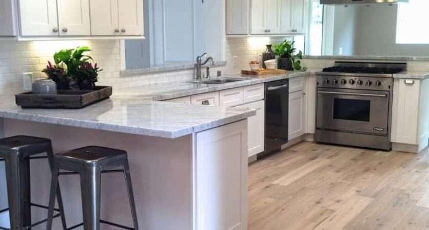 Wood Flooring Decision Bigger Than Three