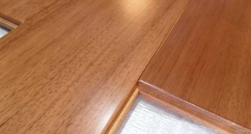Wood Flooring Diy Malaysia Gurus Floor