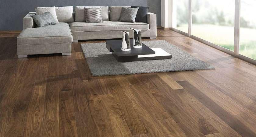 Wood Flooring Raymond Peters Fine