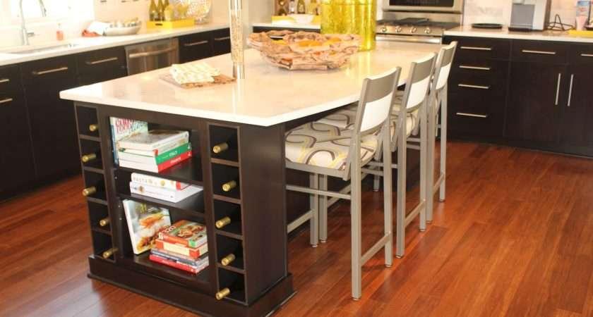 Wood Kitchen Island Kits Design Lowes